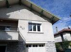 Location Maison 10 pièces 200m² Saint-Martin-d'Hères (38400) - Photo 25