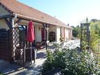 Vente Maison 5 pièces 110m² 3 KM EGREVILLE - Photo 2