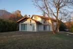 Location Maison 5 pièces 170m² Meylan (38240) - Photo 1