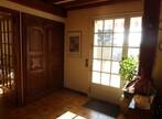 Vente Maison 7 pièces 200m² Pajay (38260) - Photo 11