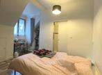 Location Appartement 2 pièces 25m² Amiens (80000) - Photo 2