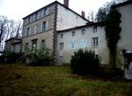 Vente Maison 13 pièces 400m² Clermont-Ferrand (63000) - Photo 2