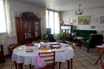Sale Apartment 4 rooms 84m² Grenoble (38000) - Photo 6
