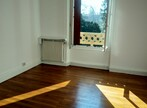 Renting Apartment 3 rooms 80m² Grenoble (38000) - Photo 17