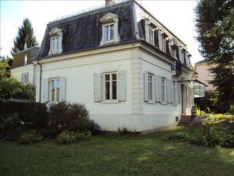 Vente Maison 7 pièces 200m² Mulhouse (68100) - photo