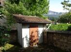 Vente Maison 10 pièces 200m² Saint-Christophe-sur-Guiers (38380) - Photo 4