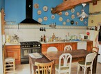 Sale House 8 rooms 208m² SECTEUR SAMATAN-LOMBEZ - Photo 10
