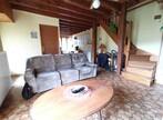 Vente Maison 4 pièces 110m² Balbins (38260) - Photo 4
