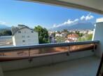 Location Appartement 1 pièce 25m² Grenoble (38100) - Photo 2