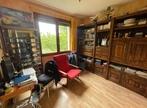 Vente Maison 6 pièces 131m² Tournefeuille (31170) - Photo 9