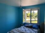 Vente Maison 4 pièces 65m² Montereau (45260) - Photo 4
