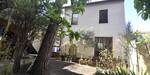 Vente Maison 8 pièces 174m² Grenoble (38000) - Photo 1