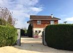 Sale House 7 rooms 220m² Saint-Ismier (38330) - Photo 13