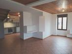 Location Maison 4 pièces 95m² Champier (38260) - Photo 2