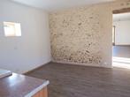 Vente Maison 4 pièces 128m² 4 KM EGREVILLE - Photo 4
