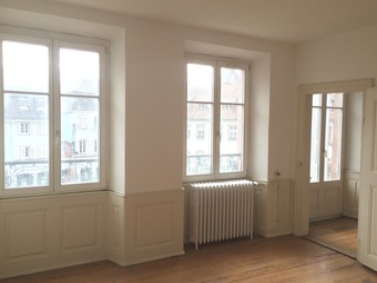 Location Appartement 2 pièces 58m² Sélestat (67600) - Photo 1