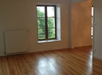 Location Appartement 4 pièces 110m² Neuilly (27730) - Photo 3