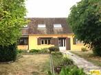 Sale House 4 rooms 125m² Abondant (28410) - Photo 1