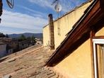 Sale House 8 rooms 150m² Lauris (84360) - Photo 7