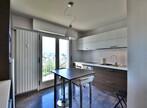 Vente Appartement 4 pièces 118m² Annemasse (74100) - Photo 3