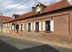 Vente Maison 6 pièces 150m² Roussent (62870) - Photo 1
