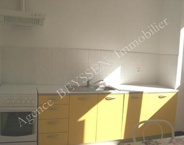 Location Appartement 1 pièce 33m² Brive-la-Gaillarde (19100) - photo
