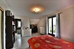Vente Maison 5 pièces 128 128m² Saint Pierre en Faucigny - Photo 7