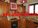 Vente Maison 4 pièces 77m² Montescot (66200) - Photo 5