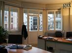 Vente Appartement 13 pièces 283m² Grenoble (38000) - Photo 2