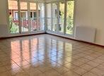 Location Appartement 5 pièces 105m² Mulhouse (68100) - Photo 2