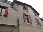 Sale House 4 rooms 97m² Saint-Alban-Auriolles (07120) - Photo 30
