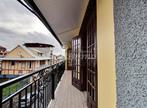 Location Appartement 3 pièces 90m² Cayenne (97300) - Photo 2