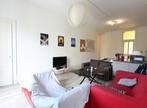 Location Appartement 5 pièces 105m² Grenoble (38000) - Photo 2