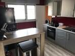 Vente Appartement 4 pièces 80m² Thann (68800) - Photo 3
