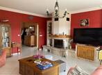Vente Maison 8 pièces 250m² Briare (45250) - Photo 6