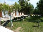 Vente Maison 5 pièces 125m² Claira (66530) - Photo 1