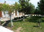 Vente Maison 5 pièces 125m² Claira (66530) - Photo 4
