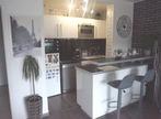 Vente Appartement 52m² Lillebonne - Photo 2