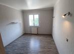 Vente Maison 7 pièces 130m² Viviers (07220) - Photo 9