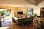 Vente Maison 6 pièces 150m² Brindas (69126) - Photo 7