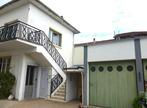Vente Maison 5 pièces 116m² Beaurepaire (38270) - Photo 1
