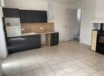 Location Maison 3 pièces 95m² Cuinzier (42460) - Photo 3