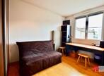 Vente Appartement 3 pièces 68m² Annemasse (74100) - Photo 10