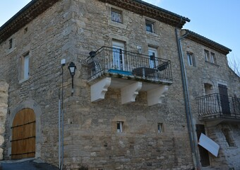 Renting Apartment 3 rooms 74m² Vagnas (07150) - Photo 1