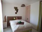 Vente Maison 3 pièces 80m² 15 KM SUD EGREVILLE - Photo 11