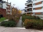 Vente Appartement 5 pièces 84m² Cognin (73160) - Photo 3