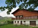 Sale House 10 rooms 225m² La Garde (38520) - Photo 10