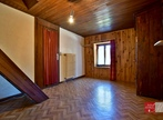 Vente Maison 5 pièces 88m² Lucinges (74380) - Photo 8