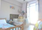 Vente Appartement 3 pièces 72m² Grenoble (38000) - Photo 13