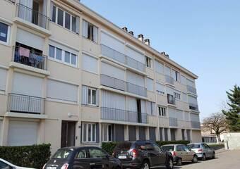 Location Appartement 1 pièce 27m² Lyon 03 (69003) - Photo 1